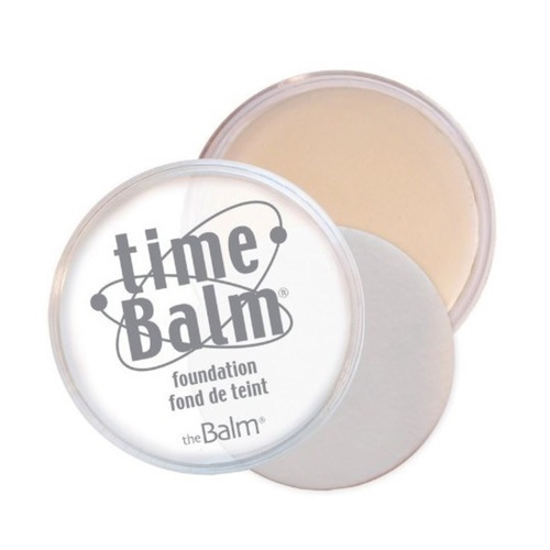 theBalm timeBalm Anti Wrinkle Concealer Lighter Than Light