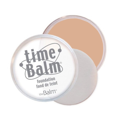 theBalm timeBalm Anti Wrinkle Concealer Light/Medium