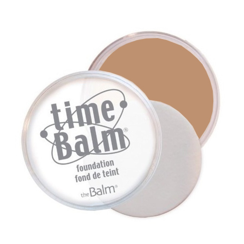 theBalm timeBalm Anti Wrinkle Concealer Medium/Dark