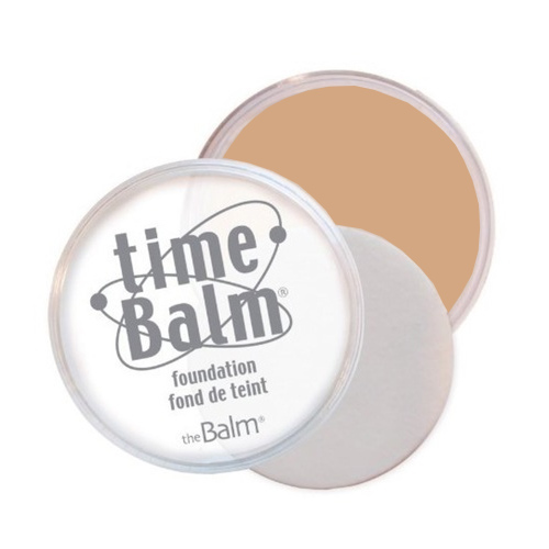 theBalm timeBalm Anti Wrinkle Concealer Medium